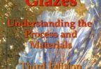 Esmaltes con cristalizaciones